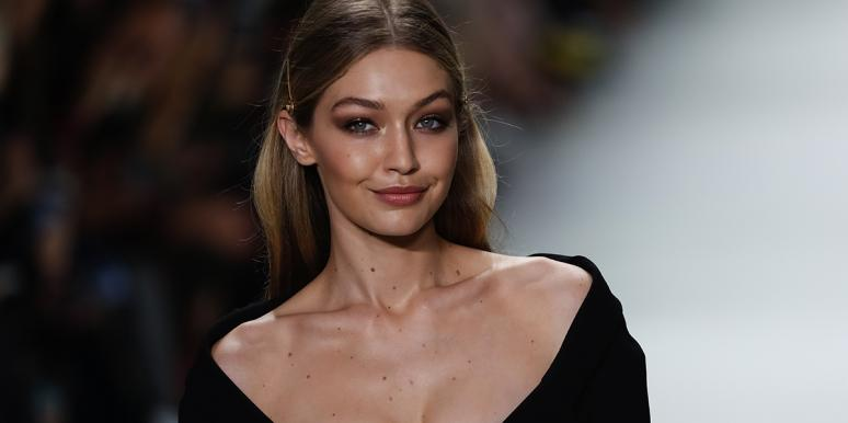 Did Gigi Hadid Have Her Baby? All The Clues The Supermodel Has Already Given Birth To Her And Zayn Malik's First Child