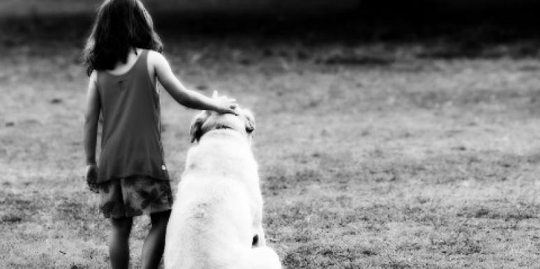 Parenting: Your Child Has No Friends, Now What?