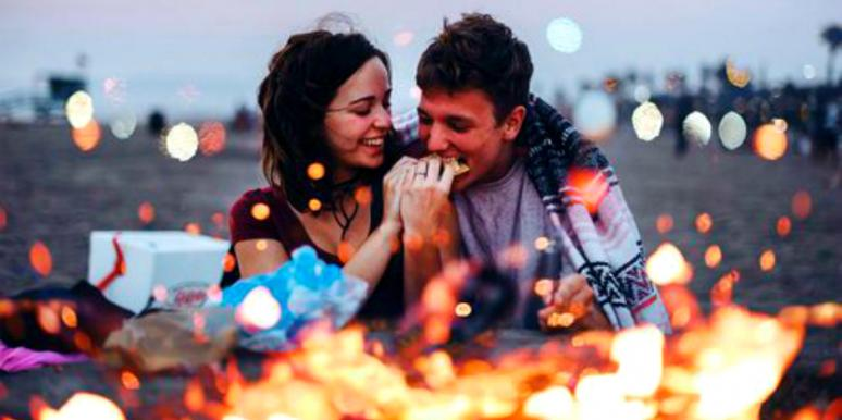 He Won't Marry You Until You Give Him These 7 Things