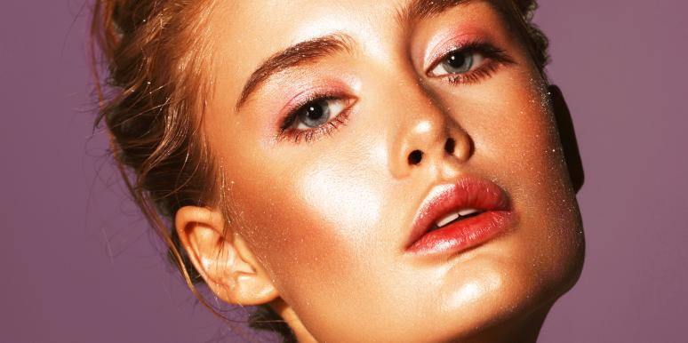 Want That 'Glass Skin' Look? 5 Ways To Get Glassy, Clear Skin Like The Celebs