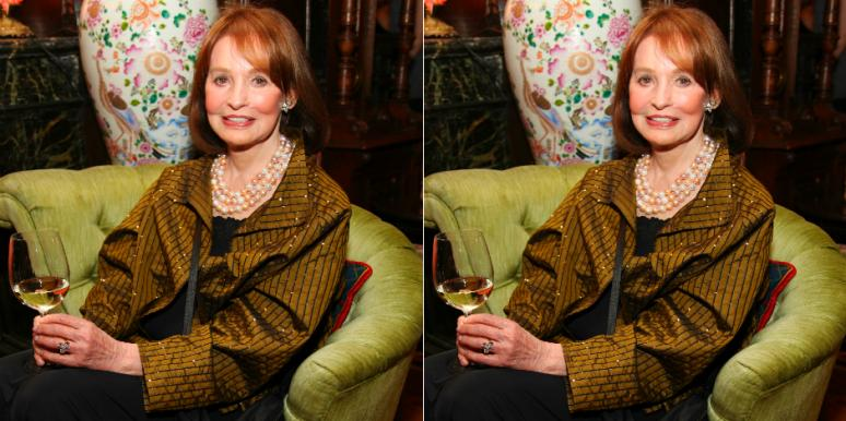 Who is Gloria Vanderbilt's Husband? New Details on Wyatt Cooper And Their Tragic Family History