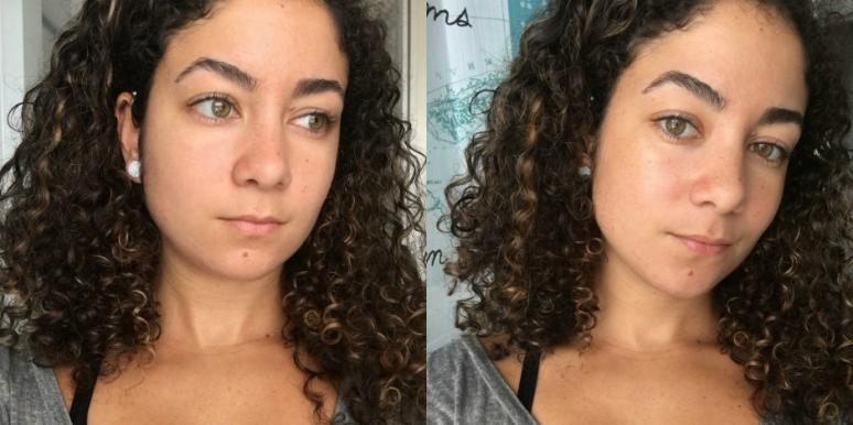 Glossier Boy Brow And Haloscope Duo Review