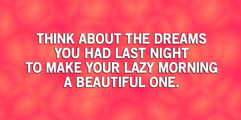 Image of: Beautiful 25 Inspirational Good Morning Quotes Yourtango 25 Inspirational Quotes Perfect For Good Morning And Deeper