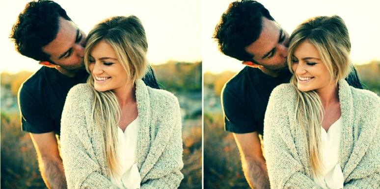 15 Little Secrets For A Great Relationship