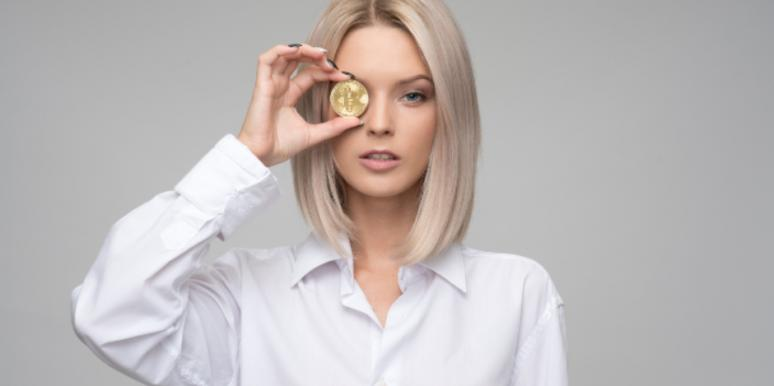Best Zodiac Signs At Money Management —Ranked, Using Astrology