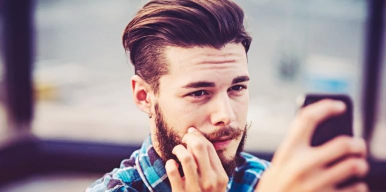 If He's Not Going Out Of His Way For You — Ditch Him