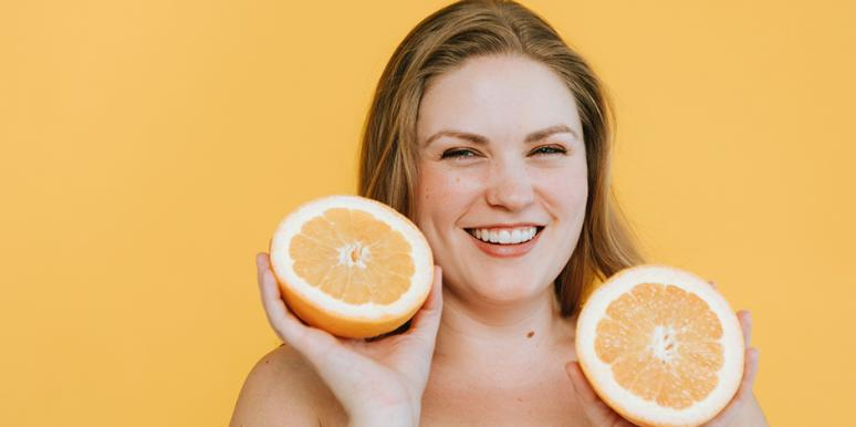 birth control, grapefruit juice, antibiotics, effectiveness