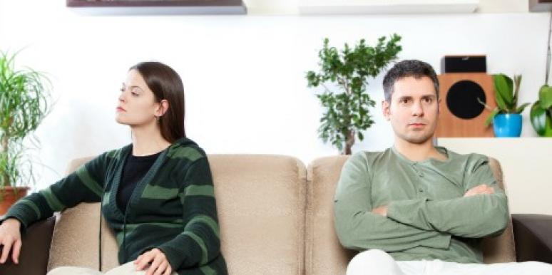 Divorce Coach: Peacefully Get Over Your Divorce