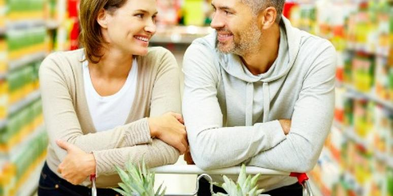 How To Show Your Monogamous Partner More Affection