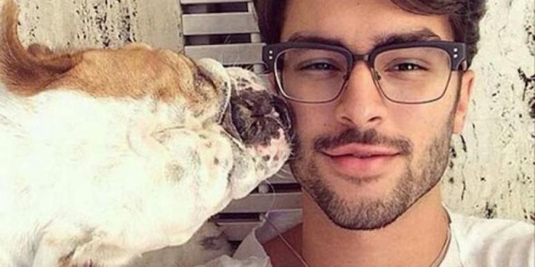 Why Dating Emotionally Unavailable Men Is Like Adopting Rescue Dogs