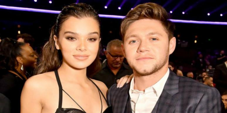 New Details About The Rumor That Hailee Steinfeld and Niall Horan Are Dating