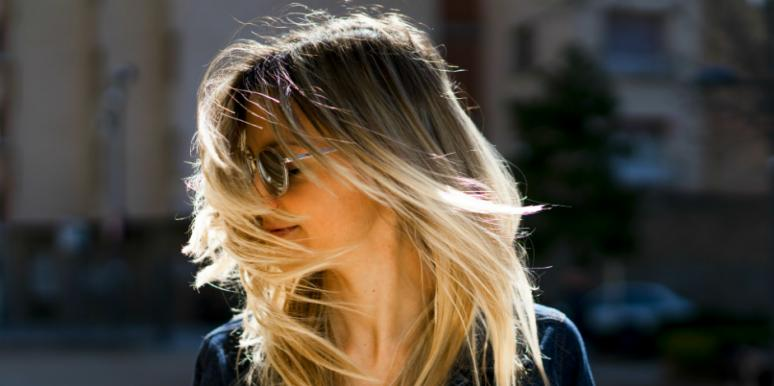 This Clever Trick Will Get Your Ex Out Of Your Head — FOREVER!