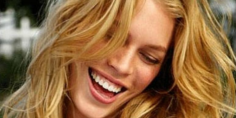 How To Get Beachy Waves Without Setting Foot In The Sand