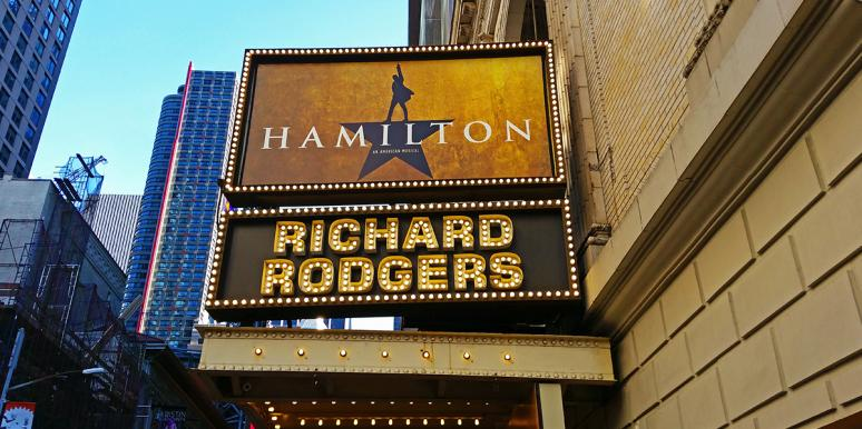 3 Ways The Hamilton Musical Aged Well (And 3 Ways Critics Say It Didn't)