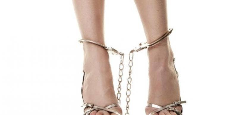foot-shackles