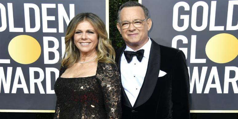 Who Was Tom Hanks' First Wife, Samantha Lewes — And When Did They Split Up?