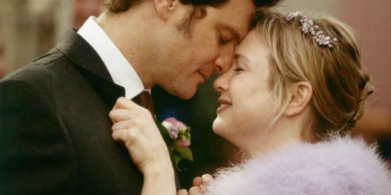 happy marriage secrets