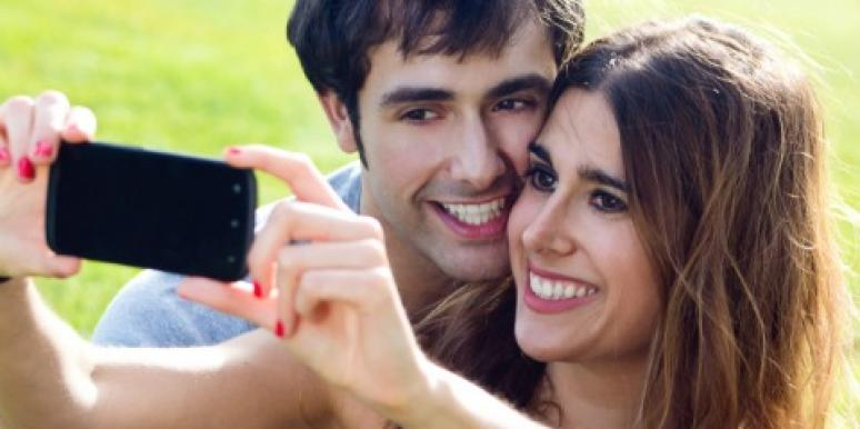 Dating Tips: How You Know When You've Found The One