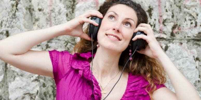6 Ways To Be Crazy Post-Divorce
