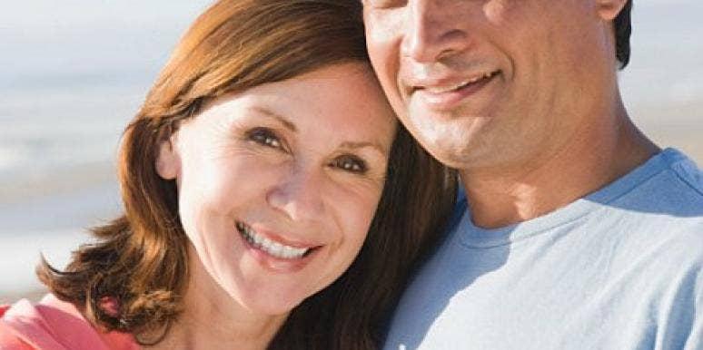 Got Bliss? 10 Tips For A Happier Relationship [EXPERT]