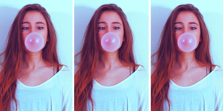 20 Things Really, Really Happy People Do WAY Differently