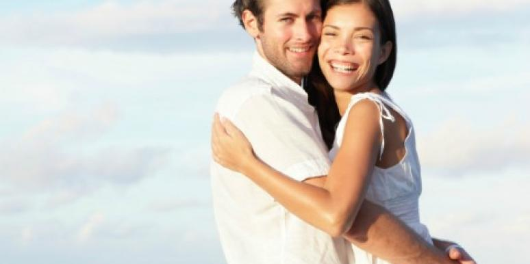 10 Ways To Choose Mr. Right