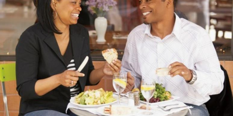 Dating Coach: Effective Tips On Building Confidence For Dating