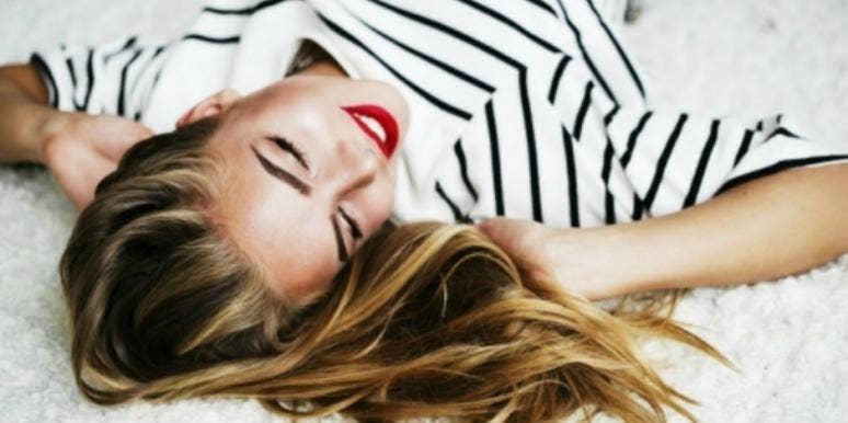 happygirl