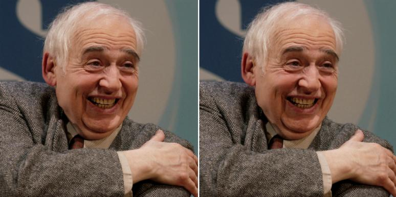 How Did Harold Bloom Die? New Details On Death Of Celebrated Literary Critic At 89