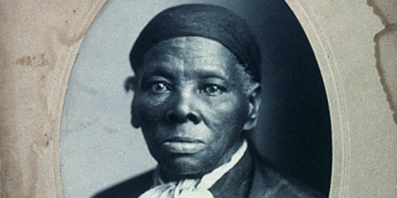 harriet tubman currency