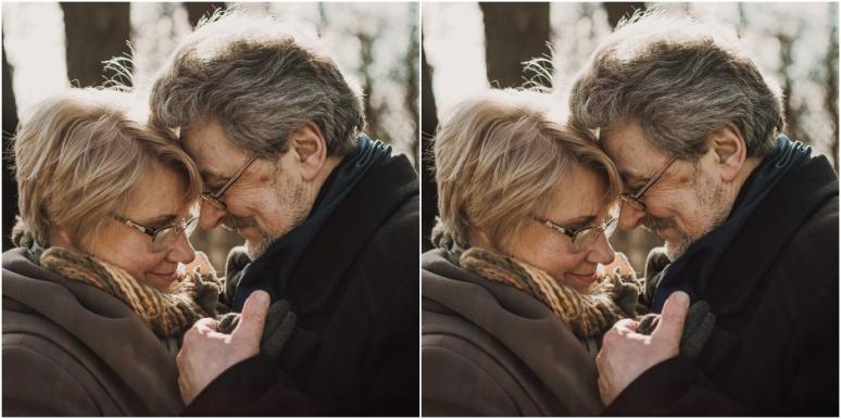 15 Things Deeply In Love Couples Do Daily To Have A Healthy Relationship