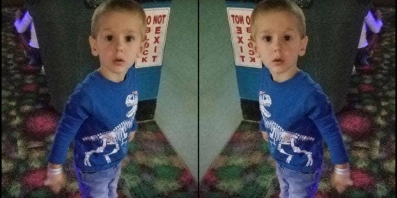 Casey Hathaway Missing Found Alive North Carolina