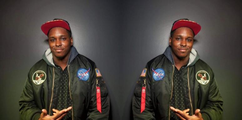 How Did Kevin Barnett Die? Details Comedian Found Dead Cause Of Death