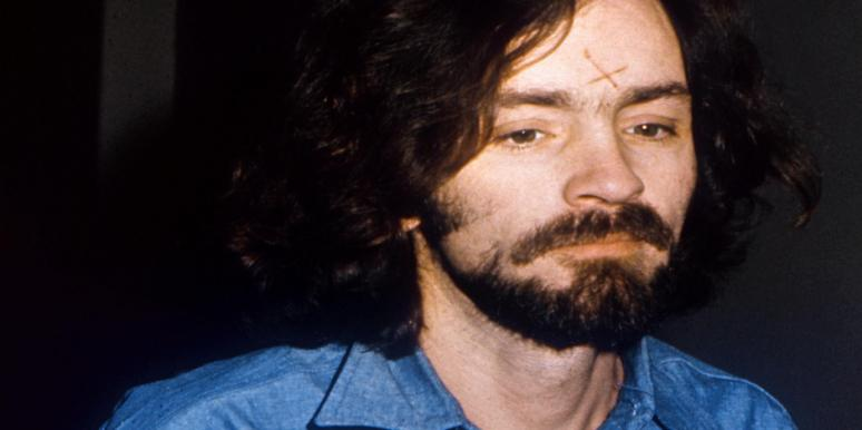 12 Famous Criminals And Their Zodiac Signs | YourTango