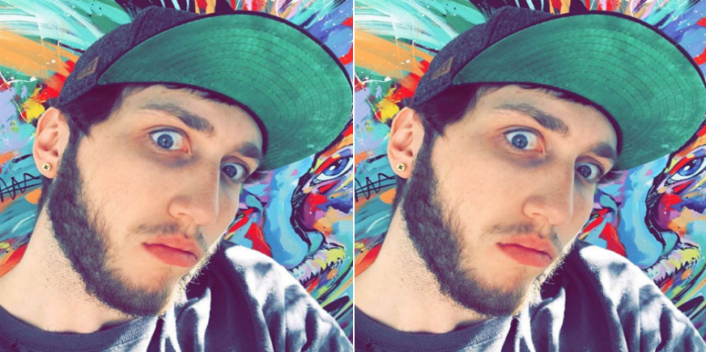 Who Is FaZe Banks? New Details On The FaZe Clan Owner And The Tfue Lawsuit