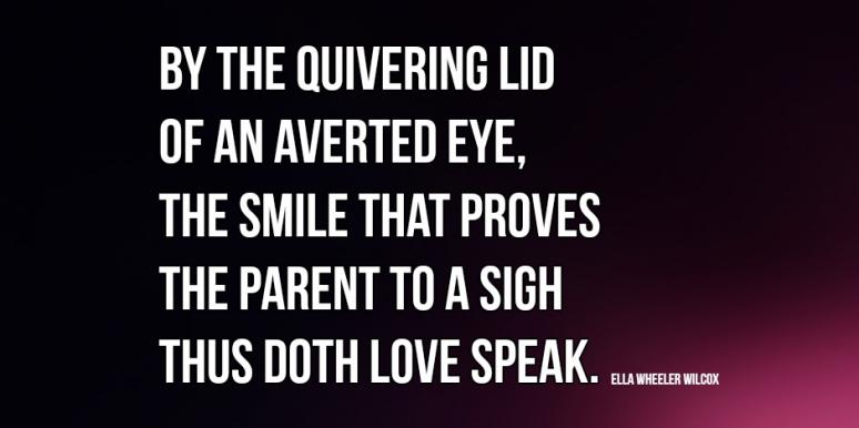 flirting moves that work on women quotes love poems quotes