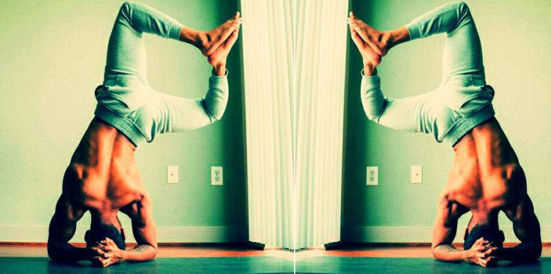 What Is Qigong Healing And How It Saved My Life