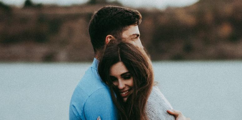 How To Set Healthy Personal Boundaries & Save Your Marriage