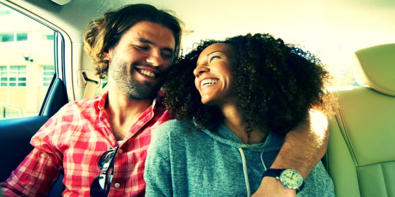 How To Have A Healthy Relationship That Lasts — 18 Tips From Happy Couples