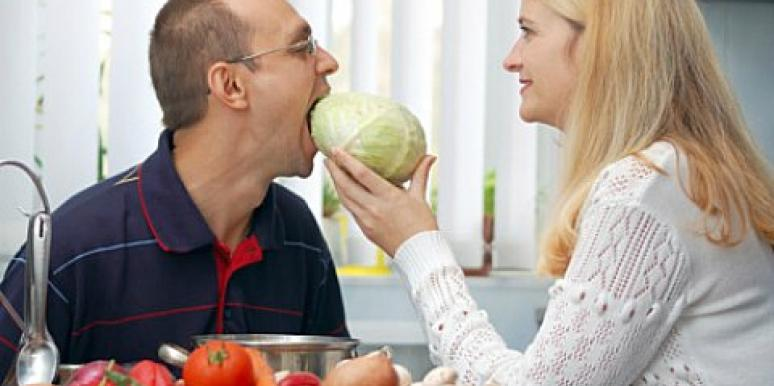 Are You In A Healthy Relationship? [EXPERT]