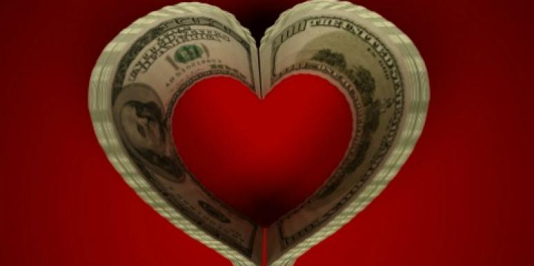 How To Recession-Proof Your Relationship [EXPERT]