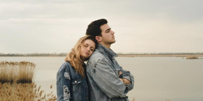 How To Know If Your Relationship Problems Are Worth Breaking Up Over