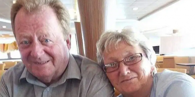 Who Are Roger and Susan Clarke? New Details On Elderly British Couple Accused Of Smuggling $1 Million Worth Of Cocaine