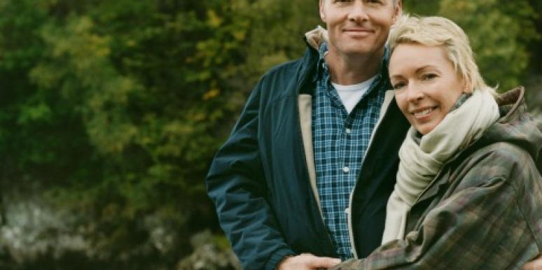 Relationship Coach: Dating Advice For Women Over 40