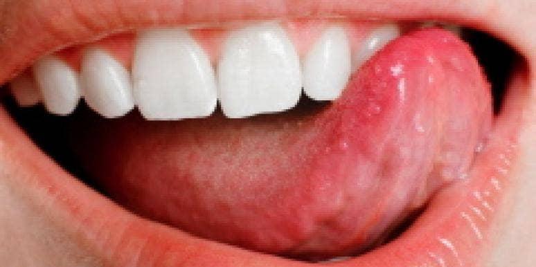 hiv antibodies oral sex