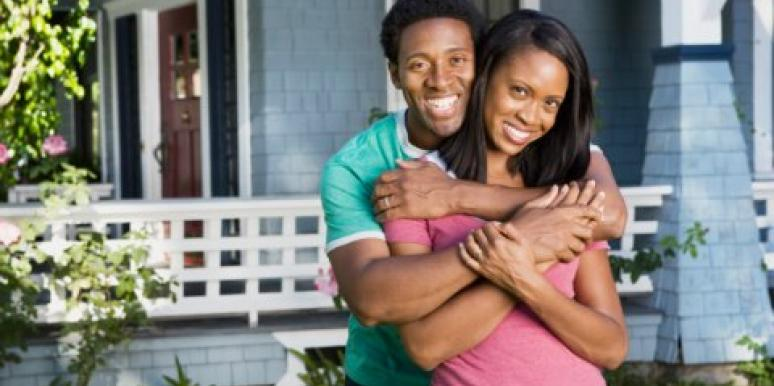 why you should not buy a house with your boyfriend