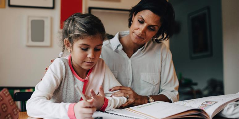 5 Brilliant Homeschooling Hacks Every Parent Needs To Know