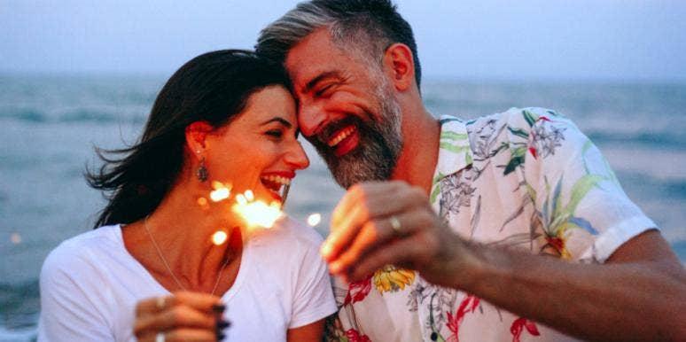32 Honeymoons That Scream Complete Luxury