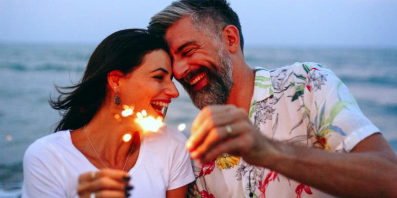 Hacks For Using The '80/20 Rule' To Bring Happiness, Health, And Love
