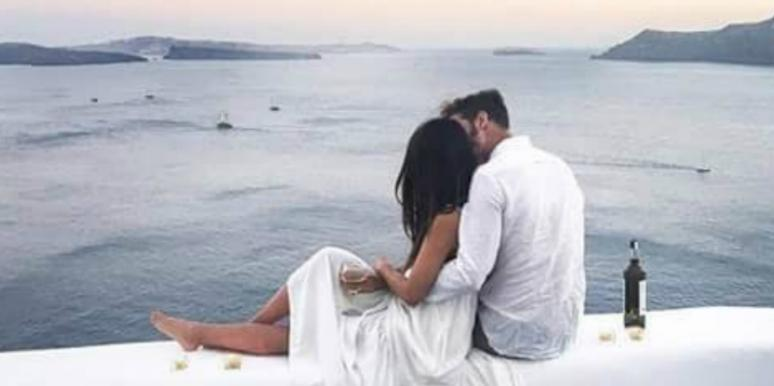 YES, A Hookup Can Lead To Commitment — Here's Why